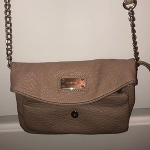Nine West chain crossbody bag